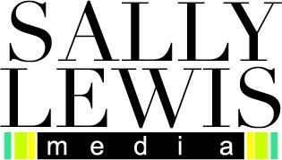 sallylewismediafinallogo